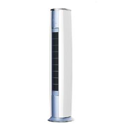 GREE格力KFR-50LW/NhAb3BG立柜式空调2匹    5699元(需用券)