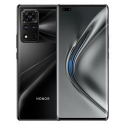 HONOR荣耀V405G手机8GB128GB幻夜黑 3289元