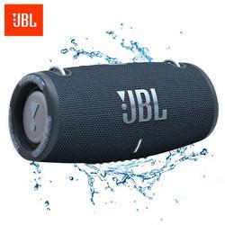 JBLXTREME3音乐战鼓三代便携式蓝牙音箱 1767元