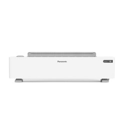 Panasonic松下DS-AK2225CW取暖器899元