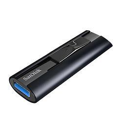 SanDisk闪迪CZ880至尊超极速USB3.1固态闪存盘1TB 773.38元