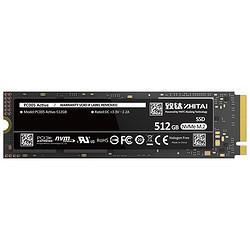 ZhiTai致钛PC005NVMEM.2固态硬盘512GB379元