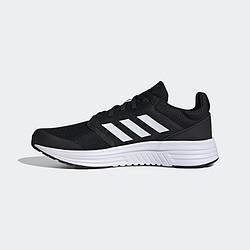 adidas阿迪达斯FY6718男子跑步运动鞋 259元