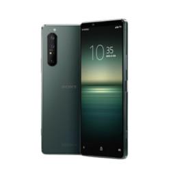 SONY索尼Xperia1II5G智能手机12GB+256GB24期白条6899元(需用券)