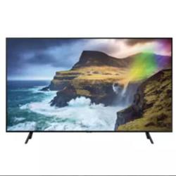 SAMSUNG三星QA65Q70RAJXXZ液晶电视65英寸4K 6188元