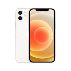 Apple苹果iPhone125G智能手机128GB 5699