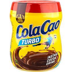 colacao高乐高经典原味可可粉250g18.8元(需用券)