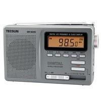 TECSUN德生DR-920C收音机105元