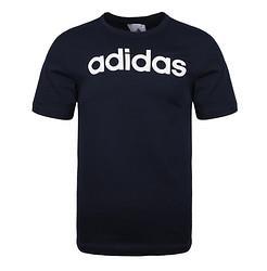 adidas阿迪达斯ELINTEE男子圆领短T恤 64元(需买4件,共256元)