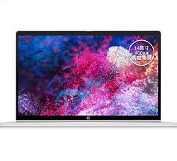 HP惠普惠普(HP)战66四代14英寸轻薄笔记本电脑(英特尔酷睿11代i716G512GMX450高色域一年上门+意外)    6466