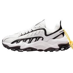 VOIT沃特J4MLT20男士运动休闲鞋 129元(需用券)