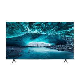 SAMSUNG三星UA75TUF88EJXXZ液晶电视75英寸4K 6819元(需用券)