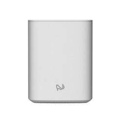 27日0点: 京东云 无线宝路由器 2100M 64GB 加速版209元包邮(需用券)