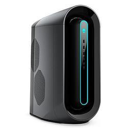 ALIENWARE外星人AuroraR11电竞台式机(i7-10700F、16GB、512GB+1TB、RTX3060Ti) 16999元包邮