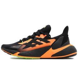 adidas阿迪达斯X9000L4C.RDYG54885男女跑步运动鞋 649元