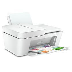 HP惠普DJ4175彩色无线打印机 759元