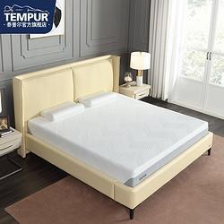 TEMPUR泰普尔记忆棉床垫1.8m 6299.1元