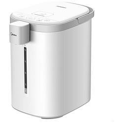 Midea美的MK-SP50E502电水壶 214元(需用券)