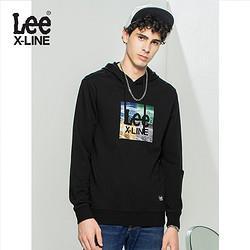 LeeL432264XH男士卫衣    319元