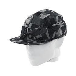 GTX防水防风保暖舒适中性款男女运动帽户外徒步保暖帽 138元