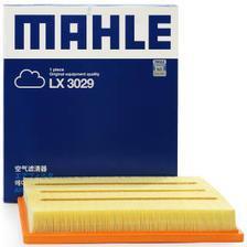 马勒(MAHLE)空气滤清器/空滤LX3029 (新君威/新君越(15之前)/迈锐宝/荣威950) *5件126.58元(合25.32元/件)