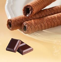 康师傅3+2夹心蛋卷巧克力味36g*33件    68.64元(合2.08元/件)