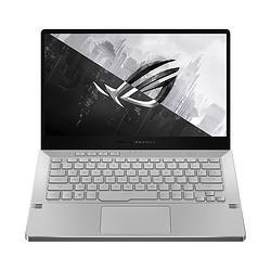 ROG幻14系列幻144英寸轻薄笔记本电脑(R7-4800HS、16GB)
