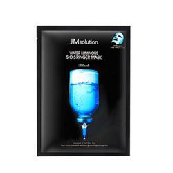 JMsolution肌司研水光针剂急救面膜10片 36元(需买4件,共144元,需用券)