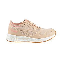 HyperGEL-LYTE女款缓震轻量休闲运动鞋女鞋169元