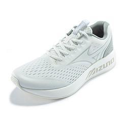 Mizuno/美津浓耐磨减震男式网面休闲鞋透气轻量舒适运动鞋199元