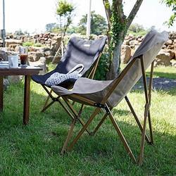 NatureHikeNaturehikeNH19Y001便携式户外折叠椅