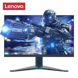 联想(Lenovo)拯救者G系列27英寸2KQHD广色域原生165HzIPS屏1ms响应升降俯仰游戏电竞屏显示器G27q-201999元
