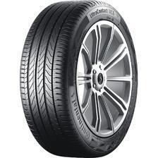 德国马牌轮胎245/45R18 100W XL ULTC UC6适配荣威950迈锐宝XL1008.75元