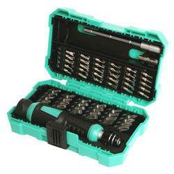 Pro'sKit宝工SD-9857M57合1维修螺丝批套装 56元(需买5件,共280元)