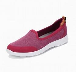 ClarksStepAllenaLo女士平底鞋 147元