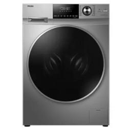Haier海尔XQG100-14BD70U1JD滚筒洗衣机10KG 3209