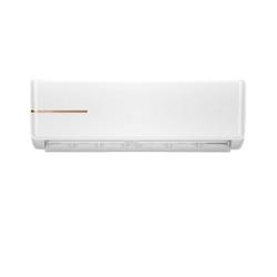 CHANGHONG长虹喵喵懒系列KFR-35GWZDTCW1+R1新一级能效壁挂式空调1.5匹 1899元包邮(双重优惠)