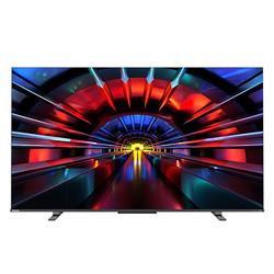 TOSHIBA东芝65Z670KF4K液晶电视65英寸 8849元