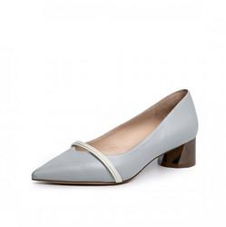 C.BANNERA20106038A09女士单鞋 206元