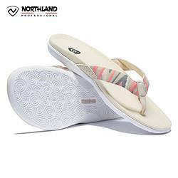 诺诗兰夏季新款户外瓦尔托(Varto)II男女式沙滩鞋FS082006/FS08500670元