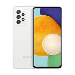 SAMSUNG三星GalaxyA525G智能手机8GB128GB