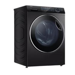Haier海尔G100168BD14LSU1滚筒洗衣机10公斤3699元