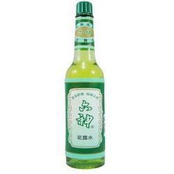 六神经典玻瓶花露水195ml 13.9元(需用券)