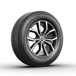 米其林轮胎Michelin汽车轮胎215/65R16102H旅悦PRIMACYSUV适配途观/奥德赛/途胜/斯巴鲁森林人等536元