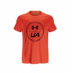 UNDERARMOUR安德玛UASpeedStride1364874男子运动T恤299