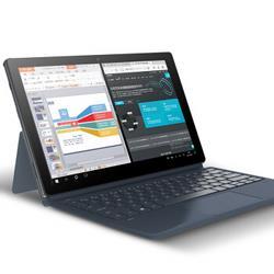 CUBE酷比魔方KNote5Pro11.6英寸二合一平板电脑6GB+128GB 1599元
