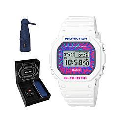 卡西欧手表G-SHOCK系列多功能运动男士手表 780元