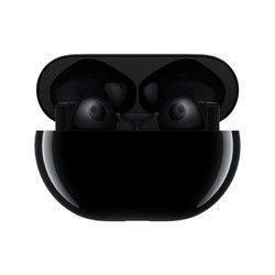 HUAWEI华为FreeBudsPro入耳式真无线蓝牙耳机有线充版 864元