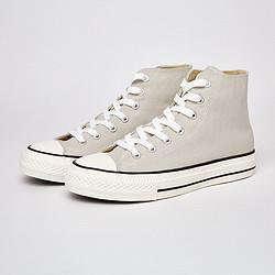春夏新款热销男板鞋潮鞋多色男女同款便捷舒适帆布鞋运动休闲鞋 62元