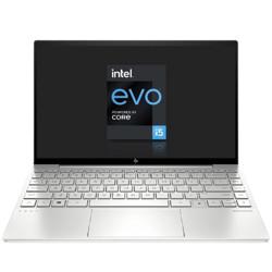 HP惠普ENVY1313.3英寸笔记本电脑(i5-1135G7、16GB、512GBSSD) 5999元包邮